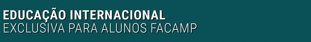 fx_internacional