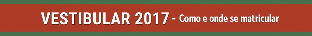 fx1_vest2017