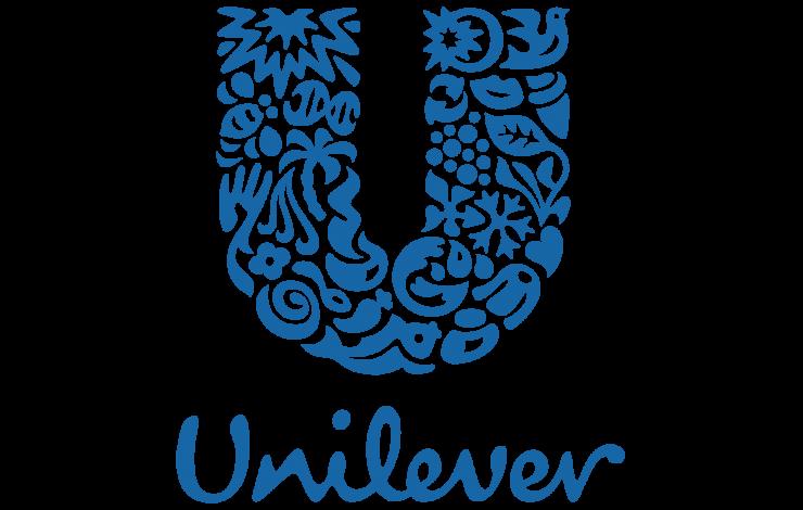 Parceria Unilever-FACAMP