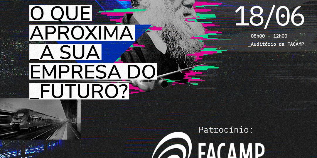 thumbnail_pq_0015_19_corporate_innovation_forum_post_facebook_1080x1080px_patrocinio_gold_1_v3_final