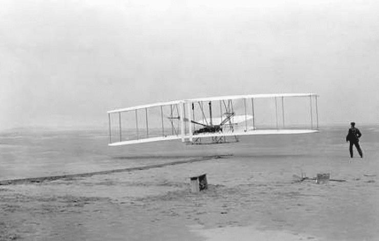 Aviões do Século XXI