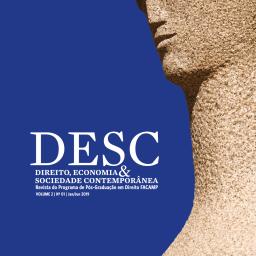 Revista DESC