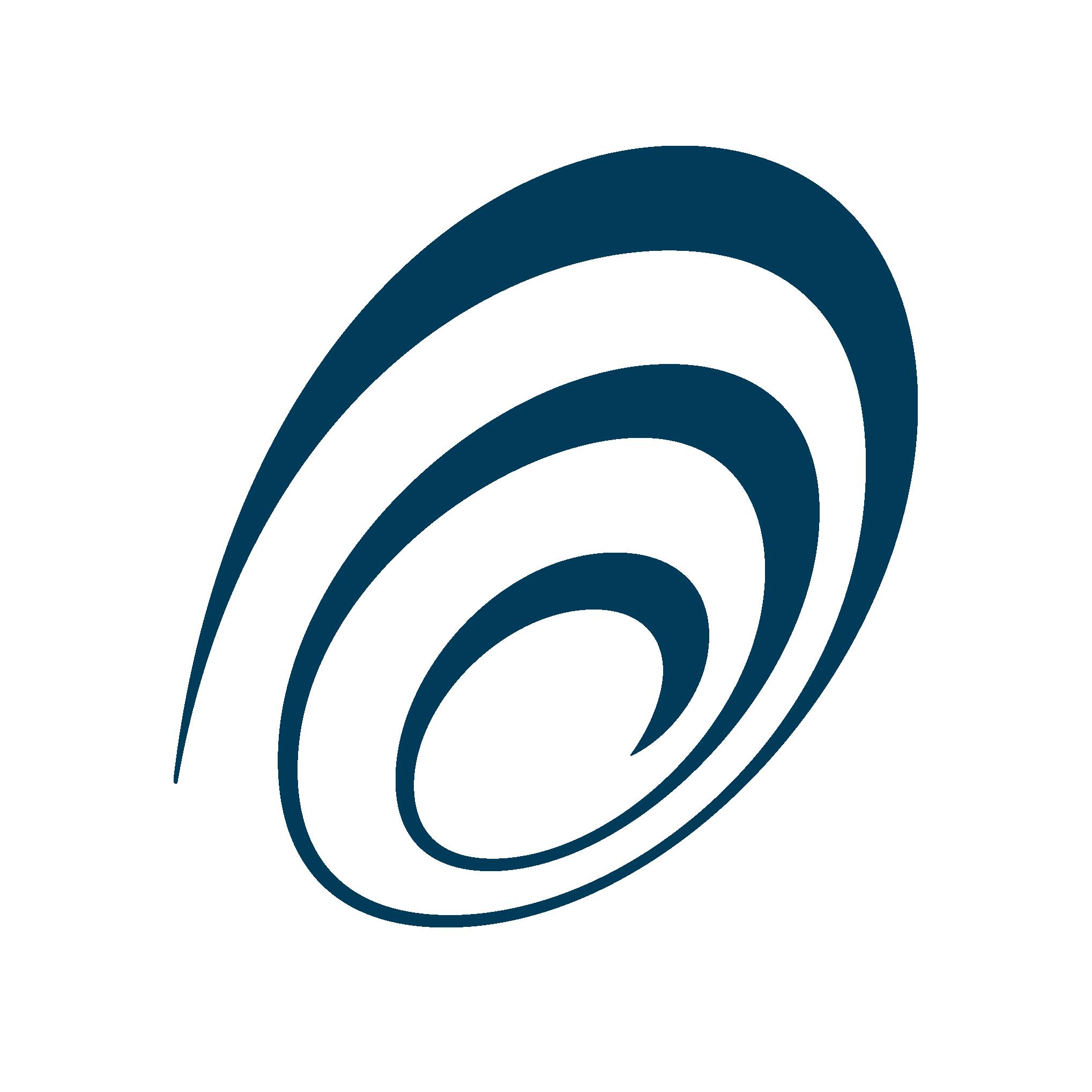 logo_facam_insta