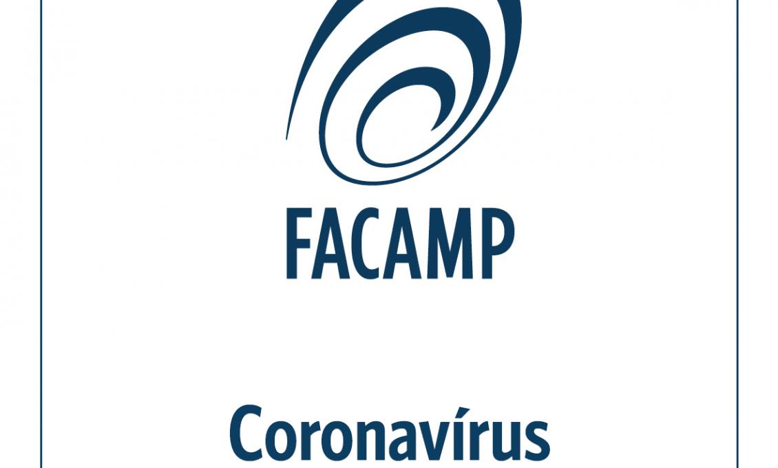 Coronavírus: atualização 18/06/2020