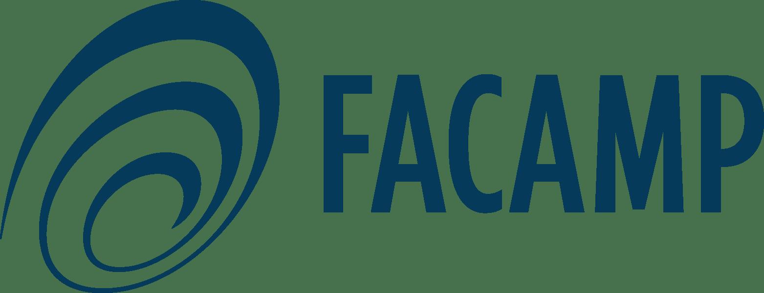 logo_facamp