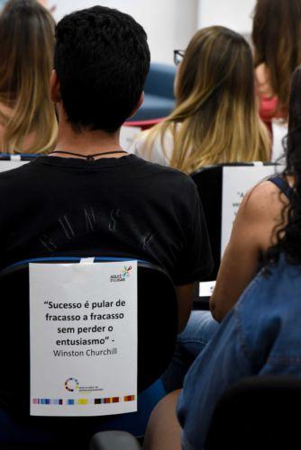 GiseleBertinato_Facamp_EmpreendedorismoGlobal_0093