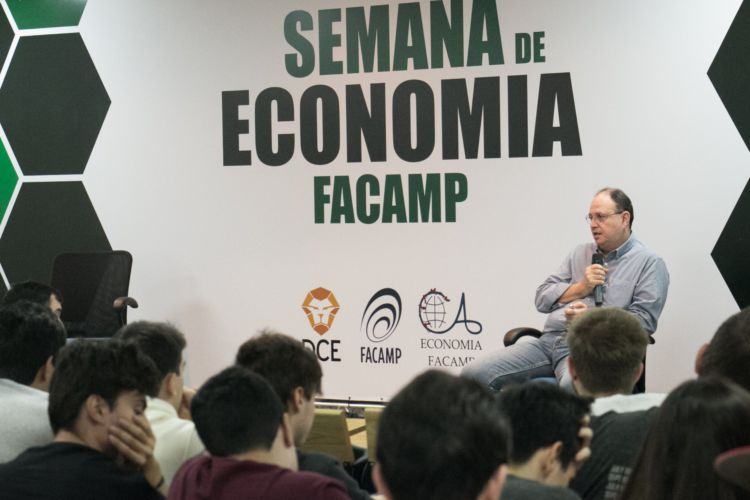 SEMANA DE ECONOMIA2