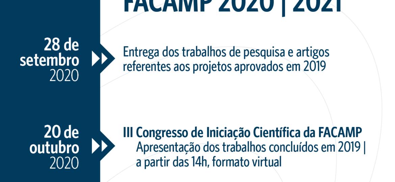 Divulgação_iniciação_cientifica_2021