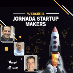 Startup Makers