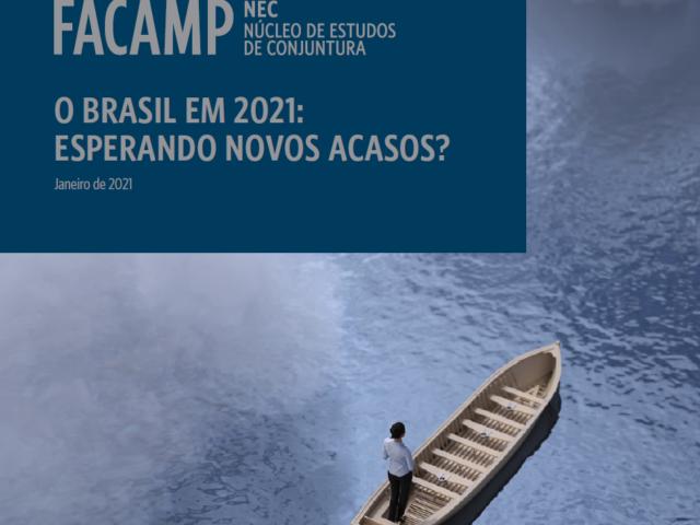brasil2021