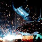 welding-67640_1920