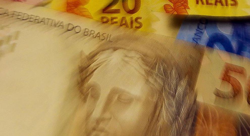 Foto: Marcello Casal Jr - Agência Brasil