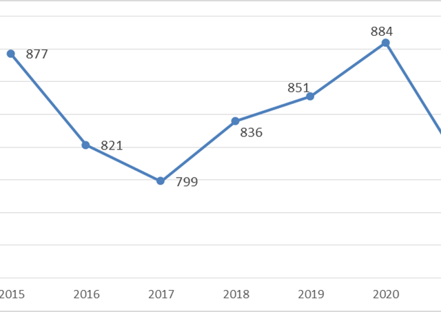 Gráfico 1 nef