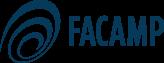 FACAMP Faculdades de Campinas
