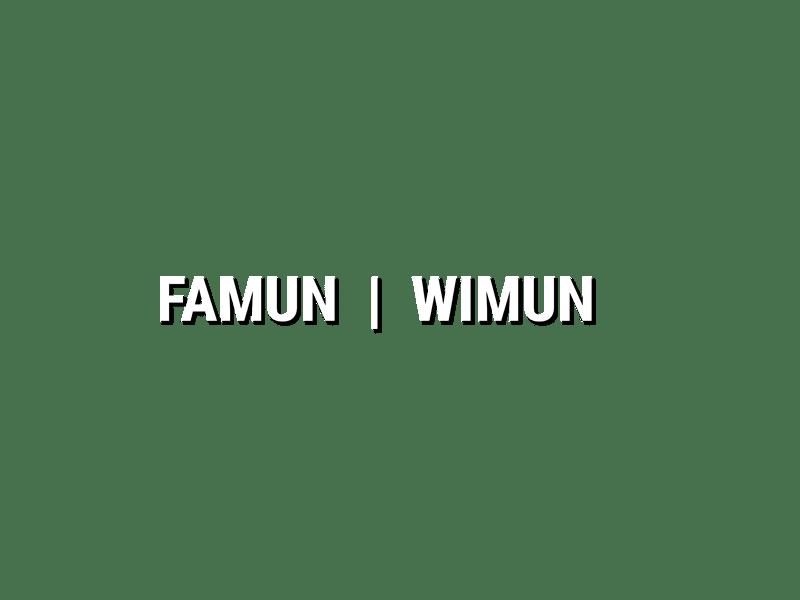 FAMUN